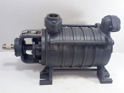 Multistage LPG Transfer Pumps