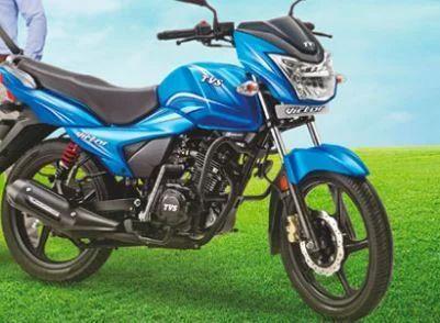 Motorcycles Racing Rtr 200 Bike Retailer From Patna
