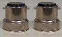 Bulb Cap Rotary Moulding Machine