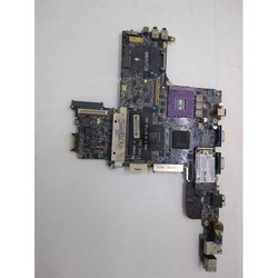 Refurbished Dell Latitude D630 Laptop Motherboard