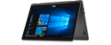 New Dell Latitude Laptop 3379 2 In 1