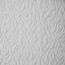 Quilting Fabric For Mattress