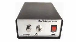 100W LED Light Source
