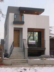Building Construction,Extension,Planning,Designing