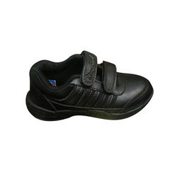 Boys' Shoes Clothes, Shoes & Accessories Smart White Boys/girl Trainer Shoes
