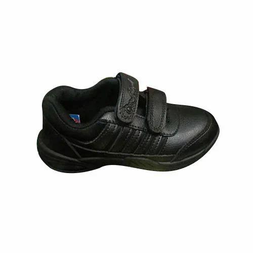 Boys Kids Designer Sports Shoes