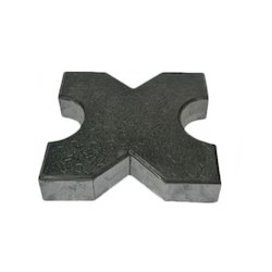 Cement Grass Paver Tile