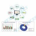 Online Monitoring DTMIS