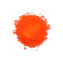 Solvent Orange, Packaging Size: 25 Kg, Packaging Type: Packet, Bag