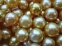 South Sea Natural Pearl