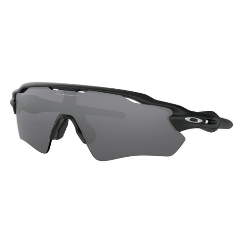 Radar Ev Path Black Iridium Oakley Sunglasses