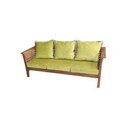 Multicolor Royal Wooden Carved Modern Sofa Rs 1 Set Id 10394169391