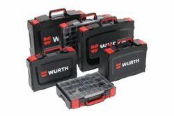 Maintenance & Repair Operations Equipments