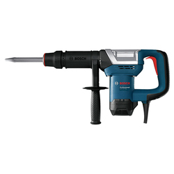 Demolition Hammer GSH 500