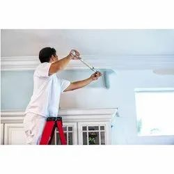 Residential Painting Service, Location Preference: Hyderabad