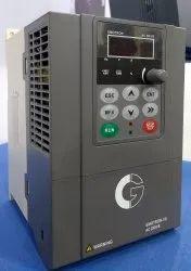 CG VSS23-2P5 AC Drive