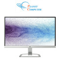 Hp Led Monitors, Screen Size: 18.5 Inch Also Available In 21.5