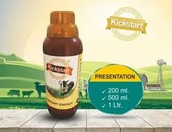 Kickstart Animal Energy Booster
