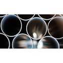 SS321 Seamless Pipe