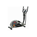 CT-581 Elliptical Cross Trainer