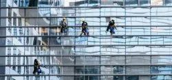 Profational Facade Cleaning Service