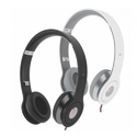 Headphone Hi-Fi