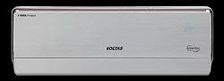 Voltas Inverter Split AC 185VH Crown AW 1.5 Ton 5 Star