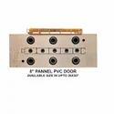 8 inch PVC Door Panel Die