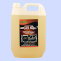 Heavy Duty Degreaser Chemical