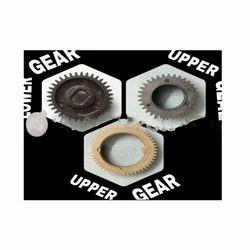 Gears For Lexmark