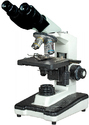 Advance Binocular Research Microscope BXL-E