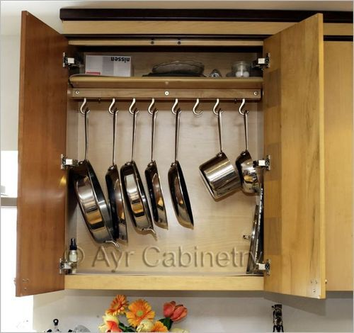 rack online shelf cans kawachi in buy prices organizer spice product spicy stackable kitchen jars shopping cosm india rediff best