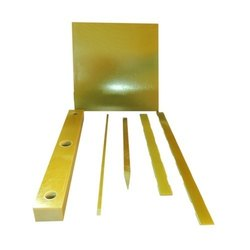 Tufflam Glass Epoxy Magnetic Laminated Sheet