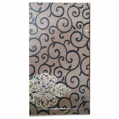 Designer PVC Wall Panel
