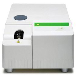 Differential Scanning Calorimeter Analytical Service