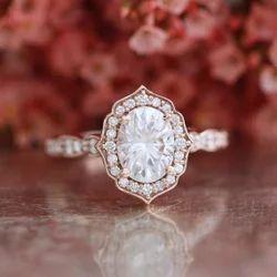 366cceea416b2 Fashion Finger Ring in Surat, फैशन फिंगर रिंग, सूरत ...