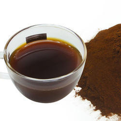 Assam Instant Black Tea Extract Powder, Grade: A Grade, Packaging Size: 35 Kg