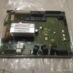 PCC 3300 Power Command Controller A041W736