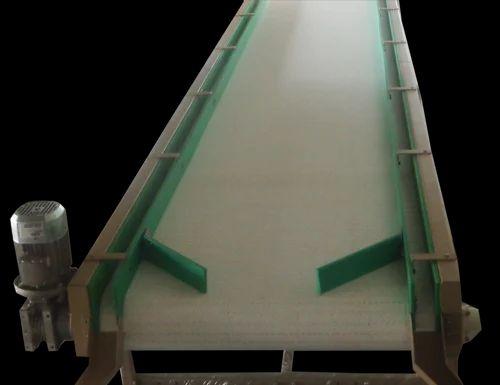 Conveyor Belts - Light Duty Conveyor Belt Manufacturer from
