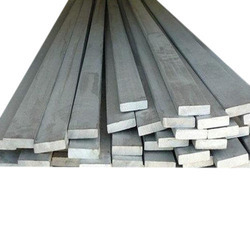 Mild Steel Flats for Construction, Thickness: 4-15 mm