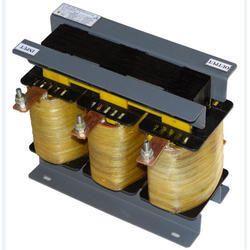 100 Amps Line Reactor
