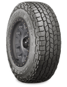 265x65 R17 Cooper Tyres Discoverer At3 Lt, For Automobile