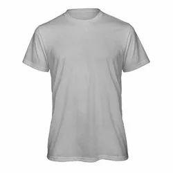 Matte Sublimation T-Shirt