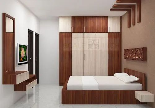 Bedroom Interior Decorations Modern Bedroom Design Wood Work Furniture Id 21245018955