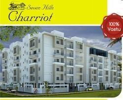 Seven Hills Charriot