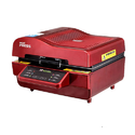 Sublimation Vacuum Heat Press Machine