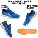 Asics Court Shoes Upcourt 2