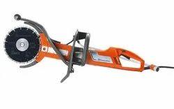 Husqvarna K 3000 Cut And Break Power Cutters