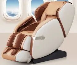 Automic Luxurious Massage Chair