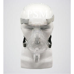 C PAP  Full Face Mask